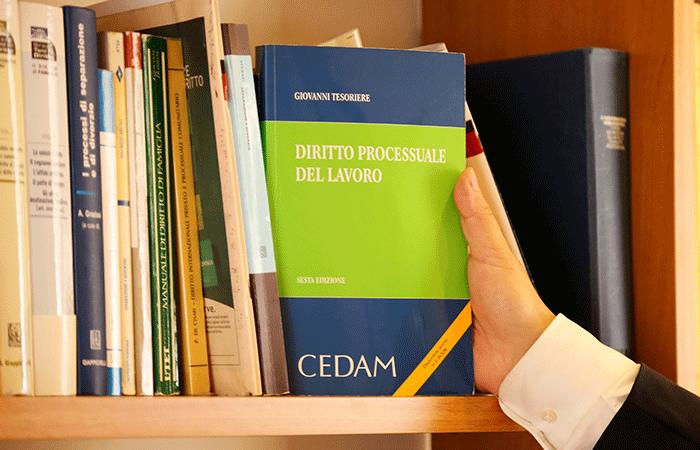 diritto-processuale-del-lavoro